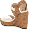 Shoes - Plutarice -