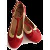 Shoes - Scarpe classiche -