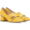Shoes by Gucci - Loafers -
