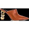 Shoes pump - Classic shoes & Pumps -