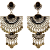 Shopstyle earrings - Earrings -