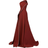 Shopstyle gown - Dresses -