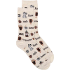Shopstyle socks - Uncategorized -