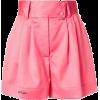 Short - STYLAND - Spodnie - krótkie -