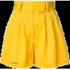 Shorts - STYLAND - Hlače - kratke -