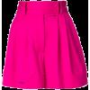 Shorts - STYLAND - Shorts -