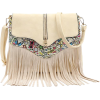 Shoulder Bag - Borsette -