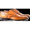 Cerruti cipele - Shoes -