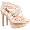 ICONE - Sandals -