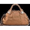 JENRIGO / FALL - Bag -