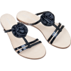 Natikače - Loafers -