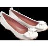 Pedro Miralles balerinke - Flats -