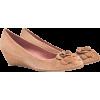 Pedro Miralles cipele - Shoes -