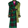 Shuting Qiu - Jaquetas e casacos -