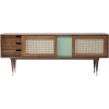 Sideboard Joli Place - Furniture -