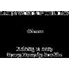 Sidereus - Texts -