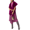 Sies Marjan - Dresses -