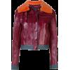 Sies Marjan - Jacket - coats -