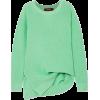 Sies Marjan - Pullovers -
