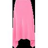Sies Marjan - Skirts -