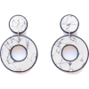 Sifnos - 耳环 - 62.00€  ~ ¥483.67
