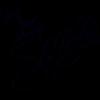 Signature - Tekstovi -