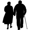 Silhouette - Illustrations -