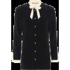 Silk Shirt - Gucci - Hemden - lang -