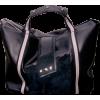 Silva Sai bag - Bag -