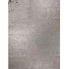 Silver Color - Items -