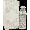 Silver Ombre Perfume - フレグランス - $77.89  ~ ¥8,766