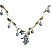 Silver Seasons Jewelry - Necklaces -