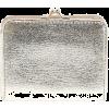 Silver. Sparkle - Clutch bags -