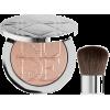 Silver - Cosmetics -