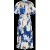Silvia Tcherassi - sukienki -