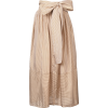 Silvia Tcherassi Skirts - Skirts -