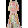 Silvia Tcherassi dress - Dresses -