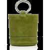 Simon Miller Handbag - Hand bag -