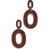 Simon Miller - Earrings -