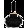Simone Rocha - Clutch bags -