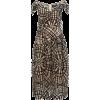 Simone Rocha - sukienki -