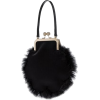 Simone Rocha - Hand bag -