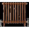 Simplyradiators cast iron radiator - Furniture -