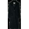 Single Breasted Coats,farfetch - Kurtka - $820.00  ~ 704.29€