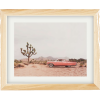 SisiAndSeb California Living ArtPrint UO - Furniture -