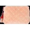 Sissy Boy Homeland make up bag - Predmeti -