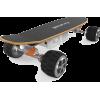 Skateboard - Vehicles -