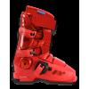 Ski boots - Boots -