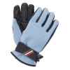 Ski gloves - Rukavice -