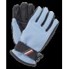 Ski gloves - Gloves -